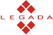 legada.com